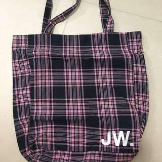 Jackwills bag