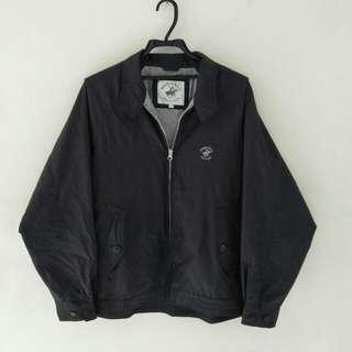 Harrington Jacket BHPC (Beverlly Hills Polo Club