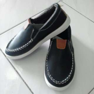 Clarks copy ori kids' shoes