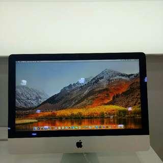 Kredit iMac  1TB tanpa kartu kredit