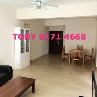 Tiara! Orchard! 4 bedder! Value rent! Call now!!
