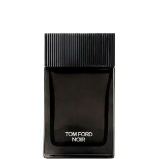 Tom Ford Noir EDP perfume 100ml