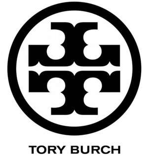 Tory Burch 👜 Preorder Policy