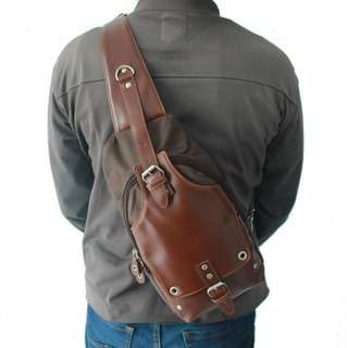 Backpack made in japan
