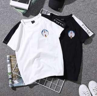 小叮当 T-Shirt