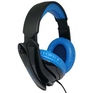 Gaming Headset (Letton)