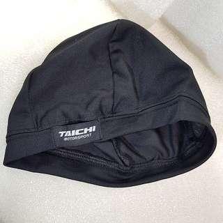 Taichi Helmet inner Skull Cap Head Cover