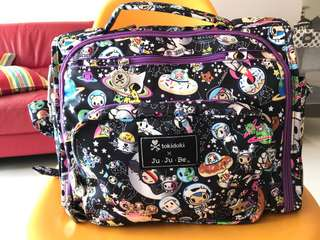 Space Place BFF for Sale #Jujube