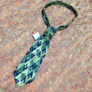 Necktie By Marks & Spencer