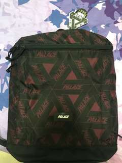 Palace spring 17 tube pack
