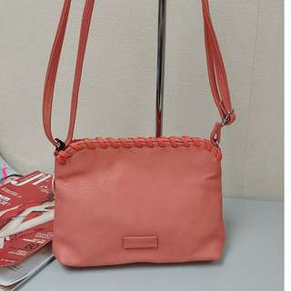 DON DONNA MINI BAG