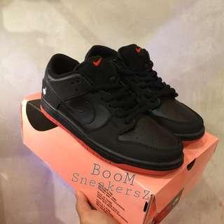 Nike SB Dunk Low Trd Qs Pigeon
