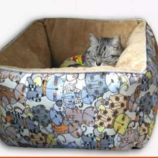 🐈🐺貓貓安樂窩🐾🐾