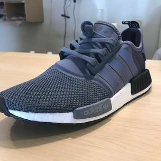 NMD EXCLUSIVE JD SPORTS