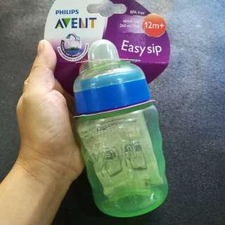 Philips Avent - Easy Sip Spout Cup