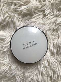 Hera Cushion Casing