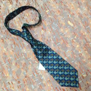 Necktie By XMI