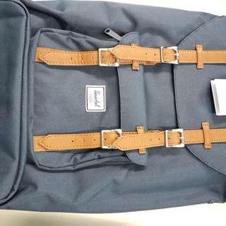 Herschel Bag - New