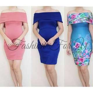 Doroty Dress