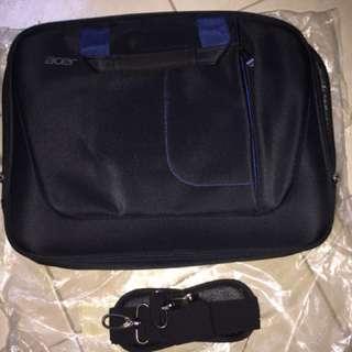 Acer Laptop Bag