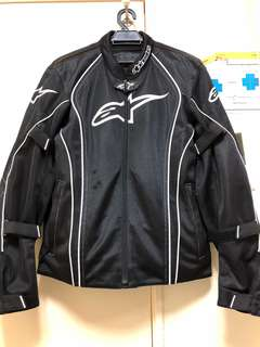 Alpinestar Jacket original