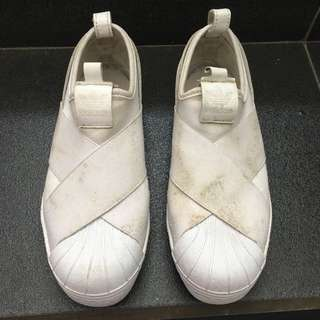 Adidas Slip On Original
