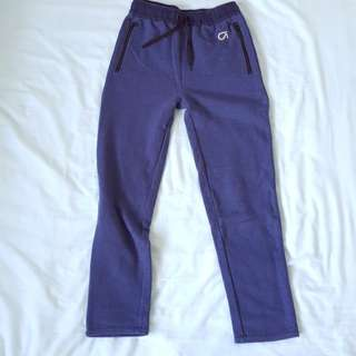 GapKids Trousers