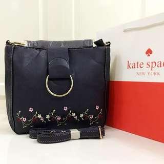 KATE SPADE SLING BAG REPLICA