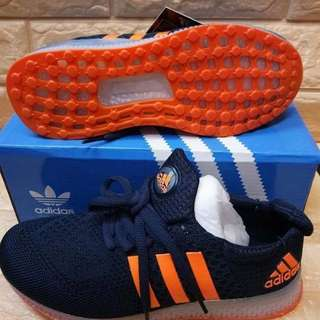Aididas class a for mens