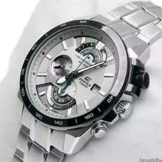 Jam tangan Ori bm