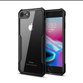 Xundd case for iphone 7