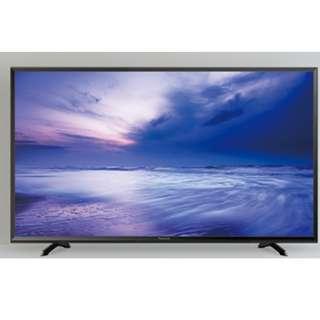 Panasonic Digital TV Panasonic TH-32E400D