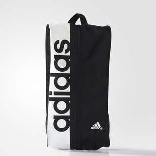 adidas Training Linear Performance Shoe bag