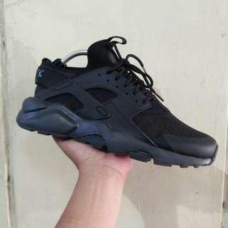 Nike huarache ULTra orig!!