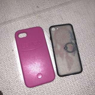Iphone 7 Lumee case