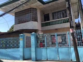 House and lot in rizal makati