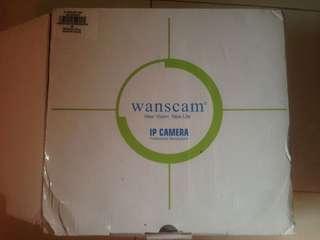 Wanscam