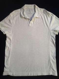 Ck polo shirt