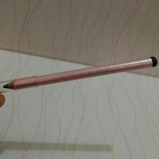 Eyeliner Pencil Black Pixy