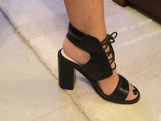Senso Shoes size 36