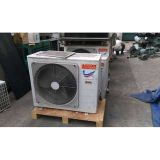 Acson 5 HP Outdoor