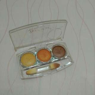 #tisgratis free Eyeshadow Just Miss