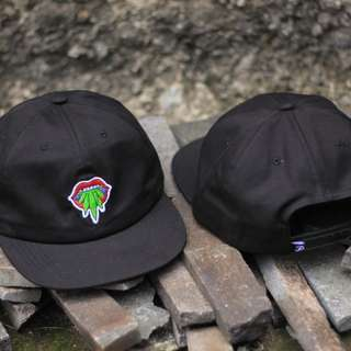 Topi Primitive