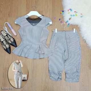 Chic set : shop to fashion
