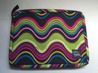 Laptop Bag Carrier Sleeve