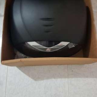 KAPPA 42L BOX plastic