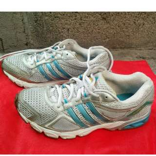 ADIDAS Allegra IV Running Shoes