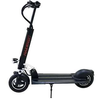 Maxspeed Electric Scooter (LTA Compliant) Escooter E-scooter