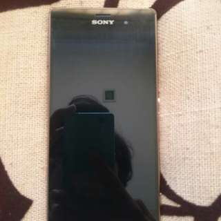 Sony z3 for sell