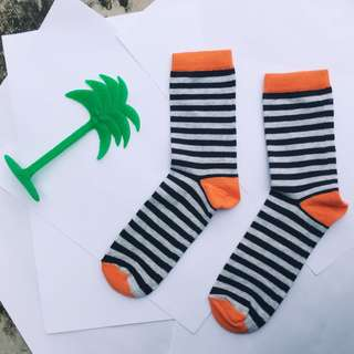 Socks (kaos kaki)